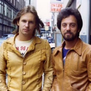Bass Players To Know: Doug Stegmeyer