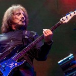 2017 Reader Favorites – #7: Geezer Butler