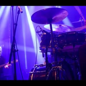 Evan Marien x Dana Hawkins: OC (Live at Mondriaan Jazz)