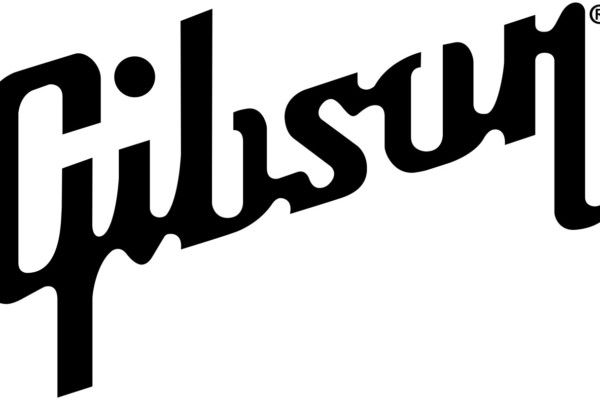 Gibson Guitars In Major Financial Trouble