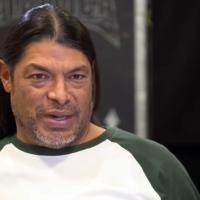 Robert Trujillo: Polar Music Prize Interview