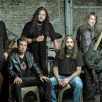 Sons of Apollo Cancel Summer Festival Dates, Add European Dates