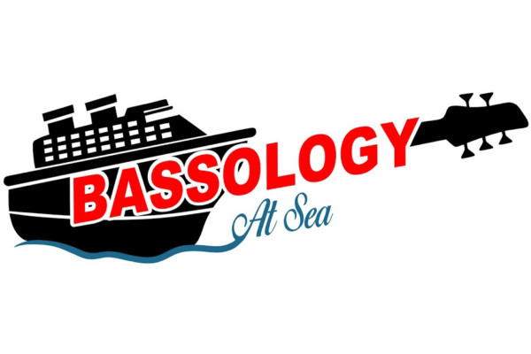 Anthony Wellington Announces Bassology At Sea
