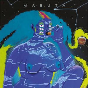 Mabuta: Welcome To This World