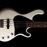 Roks Instruments Unveils the Nardis Bass