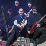 Dug Pinnick Joins MC5 Kick Out The Jams 50th Anniversary Tour