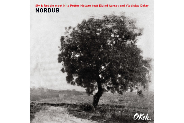"Sly & Robbie Team with Norwegian Trumpeter Nils Petter Molvaer For ""Nordub"""