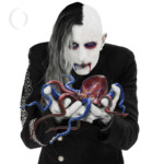 "A Perfect Circle Releases ""Eat The Elephant"""