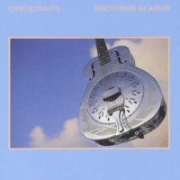 Dire Straits: Brothers In Arms