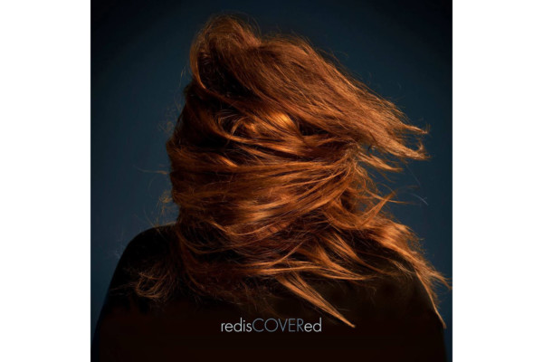 "Judith Owen Releases ""RedisCOVERed"" with Leland Sklar"