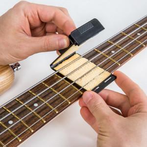 W-Music Distribution Introduces RockCare StringJet 64