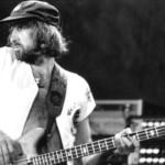 Bass Players To Know: John McVie