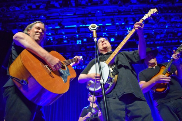 The Violent Femmes Unveil Fall Tour Dates