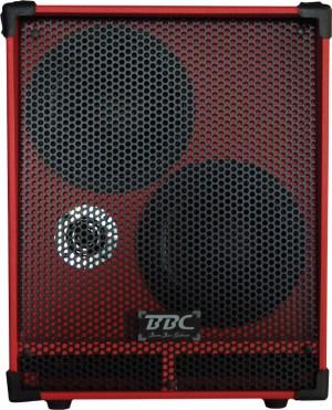 Boom Bass Cabinets BBC Matrix