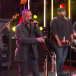 Dave Matthews Band: Again and Again (Live)