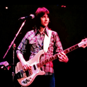 Bass Players To Know: Randy Meisner