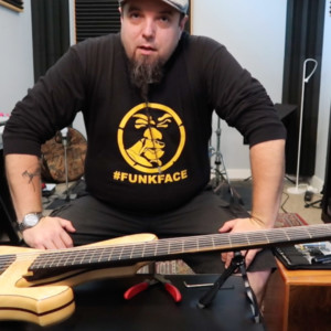 Setting Up Your Bass: String Height, Intonation, and More