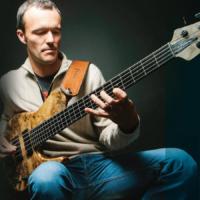 Groove – Episode #47: Janek Gwizdala