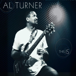 "Al Turner Releases ""This Is"""