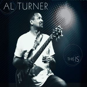 Al Turner: This Is