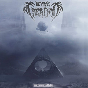 Hugo Doyon-Karout Featured on New Beyond Creation Album