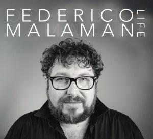 Federico Malaman: Life