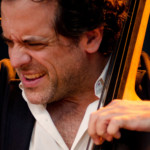 Notes from the Bandstand: The Bass Solo