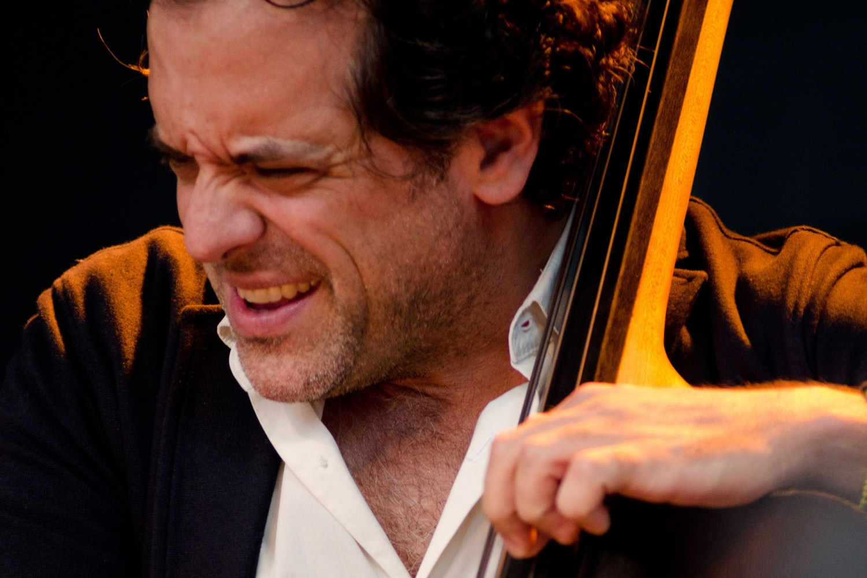 Lorin Cohen