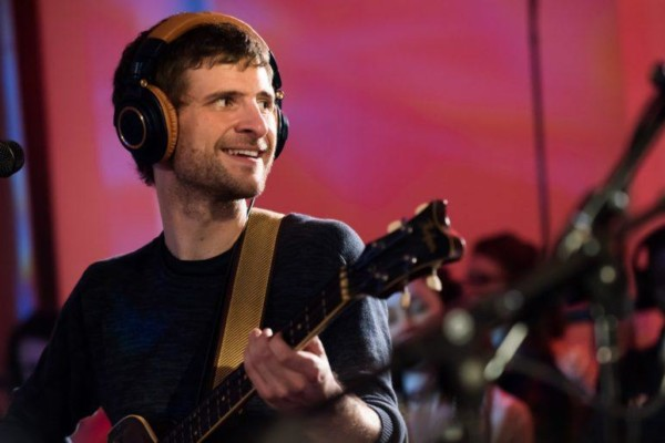 Snarky Puppy Announces 2019 U.S. Tour Dates