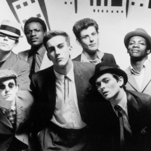 Horace Panter and The Specials Announce New Album, Tour