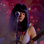 Khruangbin: Live at Villain