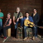 Dead & Company Announce U.S. Tour Dates