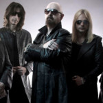 Judas Priest Announces Extensive North American Tour