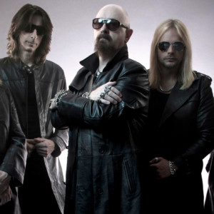 Judas Priest Announces Extensive North American Tour
