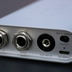 Phil Jones Bass Unveils the BigHead Pro Headphone Amplifier