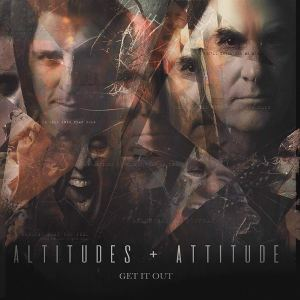 Altitudes and Attitude: Get It Out