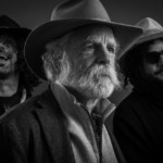 Bob Weir and Wolf Bros (Featuring Don Was) Announce U.S. Tour