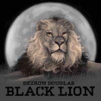 """Dezron Douglas Releases """"Black Lion"""""""