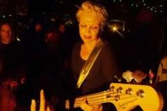 In Memoriam: Lorna Doom
