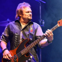 Groove – Episode #50: Michael Anthony