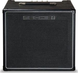 Tech 21 Power Engine Deuce Deluxe Cabinet