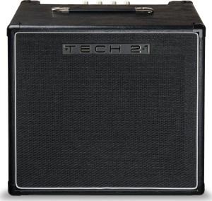 tech 21 introduces the power engine deuce deluxe cabinet no treble. Black Bedroom Furniture Sets. Home Design Ideas