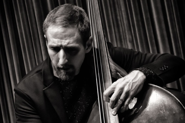 The Art of the Trio: An Interview with Joe Policastro