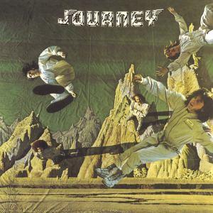 Journey: Journey