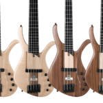 Ibanez Announces the Return of the Affirma Bass