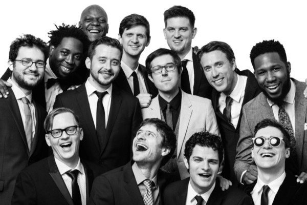 Snarky Puppy Adds to 2019 Tour, Releases New Single