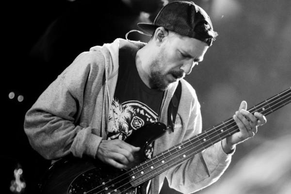 Dave Matthews Band Announces 2019 Tour Dates