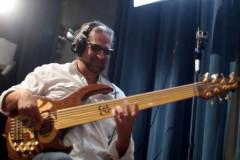 "Video Premiere: Deep Energy Orchestra's ""Resolve / Improv / Caravan"""
