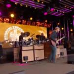 Tedeschi Trucks Band: Shame (Live)
