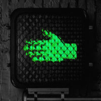 """The Raconteurs Return with """"Help Us Stranger"""""""